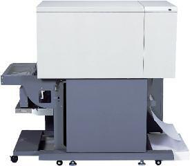 Microplex F155