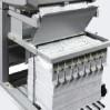 Microplex Solid F34
