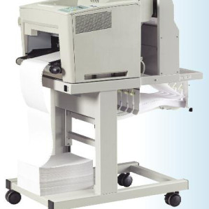 Microplex Solid F44