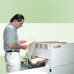 Microplex_printing