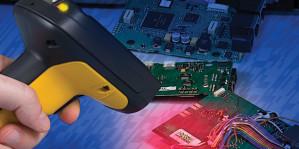 datalogic_handheld_barcode_scanner