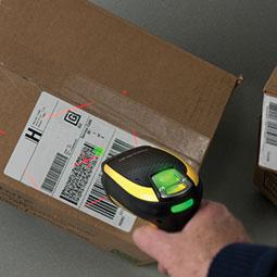 dcs-shipping