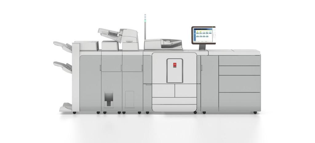 Oc 233 Laser Printers Ep Technology Inc